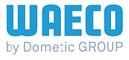 Logo von Waeco
